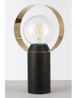 Empire tafellamp