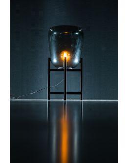Los Glas t.b.v. Vloerlamp Benn