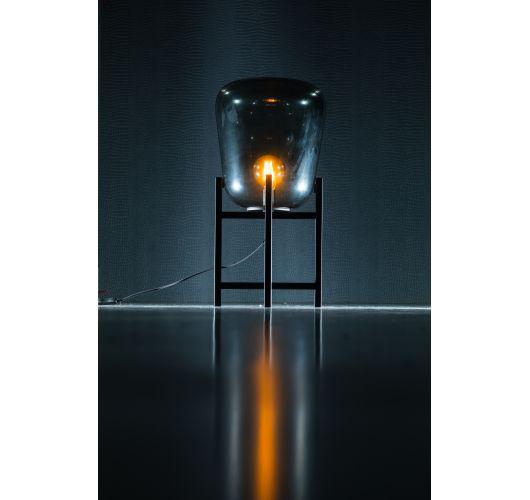 Los Glas t.b.v. Vloerlamp Benn Armaturen