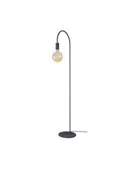Stresa Vloerlamp - Ztahl by Dijkos OP=OP