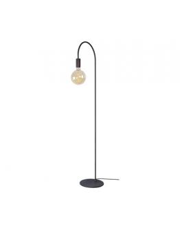 Stresa Vloerlamp - Ztahl by Dijkos