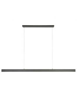 Budoni Hanglamp - Ztahl by Dijkos