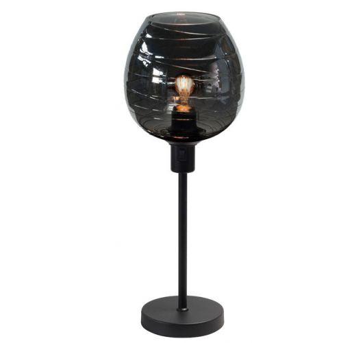 Highlight Tafellamp Fantasy | Zwart Tafellampen