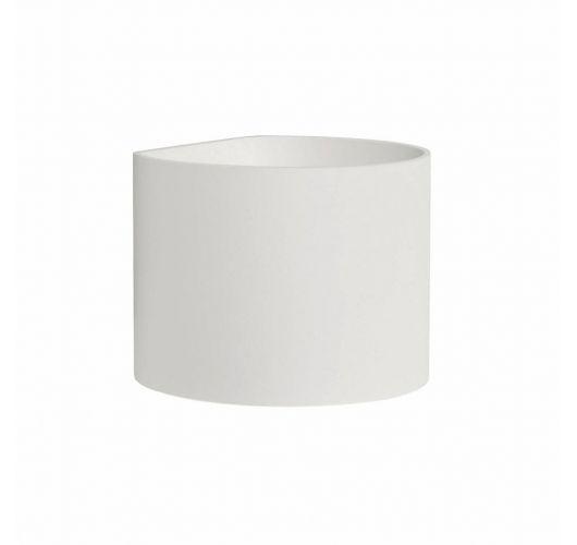Highlight Wandlamp Round G9 | Wit Wandlampen