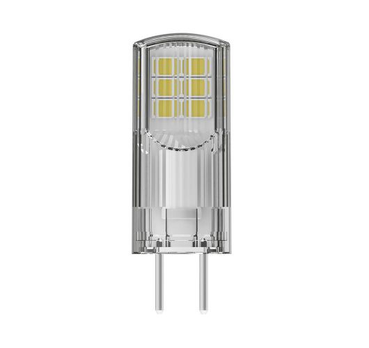 Osram Led Parathom GY6.35 3Watt Dimbaar | Zeer warm wit  Ledlampen