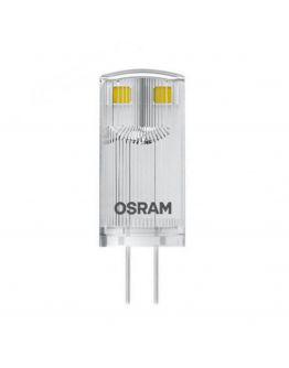 Osram LED Parathom Pin G4 0.9W/ 10W | Helder