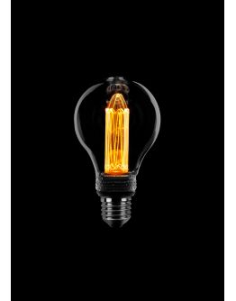 Led Kooldraad SceneSwitch Smoke | Bulb | 3 standen 5w/2.5w/1w
