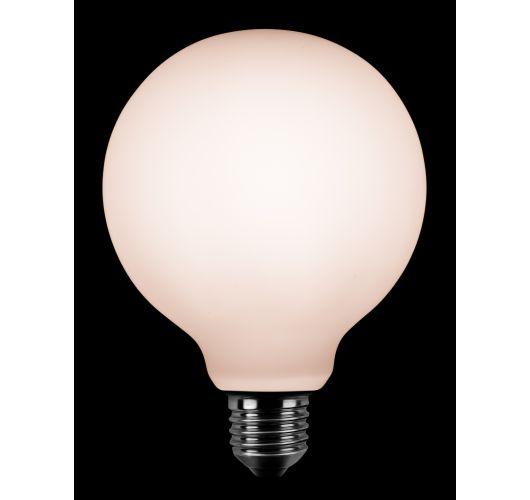 Led Opaal Sceneswitch 95MM | 4W/2W/1W LED-lampen