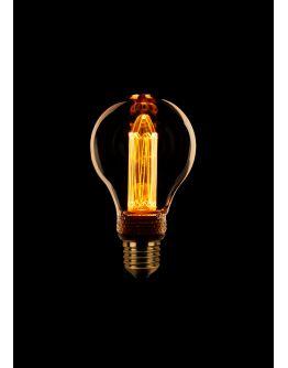 Led Kooldraad Standaardlamp 2.3W Dimbaar