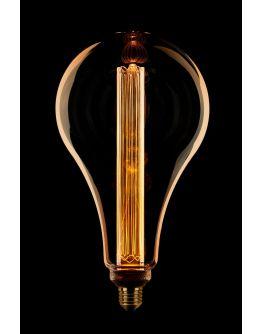 Led Kooldraad XXL Standaardlamp 3.5W Dimbaar