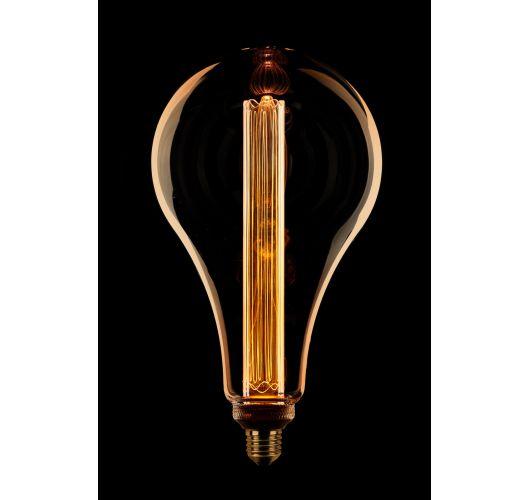 Led Kooldraad XXL Standaardlamp 3.5W Dimbaar LED-lampen