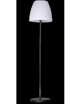 ETH Outdoor Terry vloerlamp 1x E27 max. 40Watt H:1510mm D:350MM