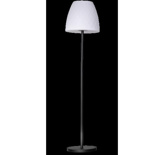 ETH Outdoor Terry vloerlamp 1x E27 max. 40Watt H:1510mm D:350MM Overigen