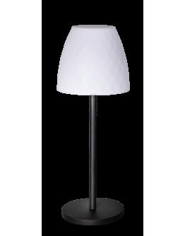 ETH Outdoor Terry Tafellamp 1x E27 max. 25Watt H:650mm D:250MM