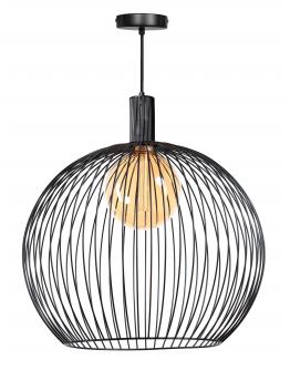 Wire - Ø700 mm