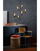 Hanglamp Ace van ETH Plafondlamp