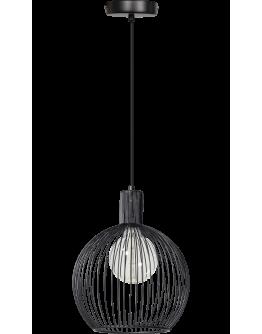 ETH Hanglamp Wire | Ø30 CM