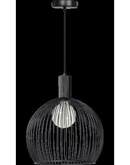 ETH Hanglamp Wire | Ø40 CM