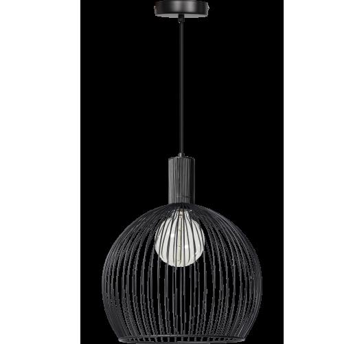 ETH Hanglamp Wire | Ø40 CM Hanglampen