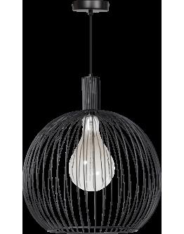 ETH Hanglamp Wire | Ø50 CM