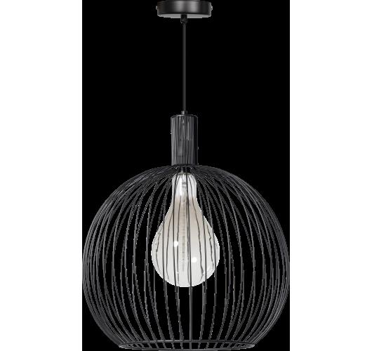 ETH Hanglamp Wire | Ø50 CM Hanglampen