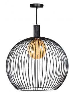 ETH Hanglamp Wire | Ø70 CM