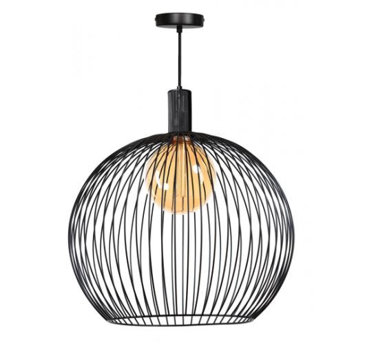 ETH Hanglamp Wire | Ø70 CM Hanglampen