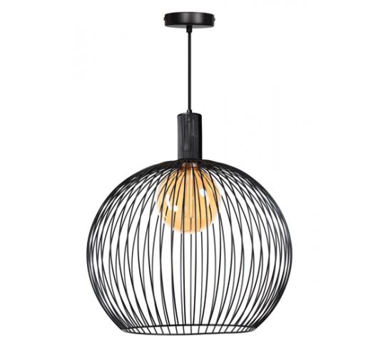 ETH Hanglamp Wire | Ø60 CM Hanglampen