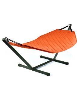 Extreme Lounging B-Hammock Hangmat | Oranje