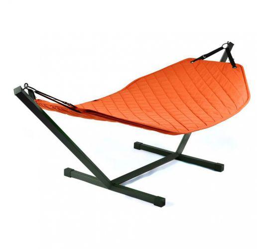 Extreme Lounging B-Hammock Hangmat | Oranje Overigen