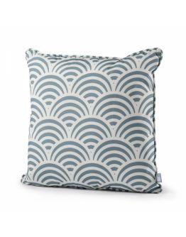 Extreme Lounging B-cushion Shell | Sea Blue