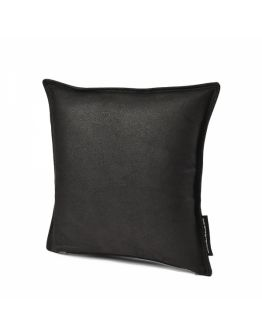 Extreme Lounging B-cushion Indoor | Charcoal