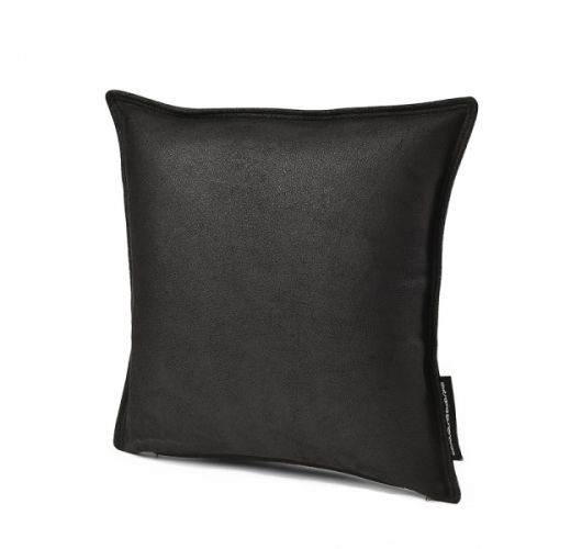 Extreme Lounging B-cushion Indoor | Charcoal Overigen
