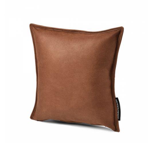 Extreme Lounging B-cushion Indoor | Chestnut Overigen