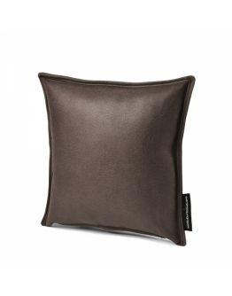 Extreme Lounging B-cushion Indoor | Slate