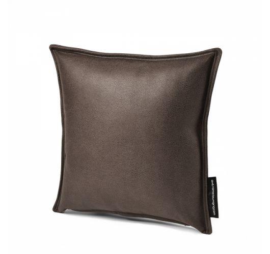 Extreme Lounging B-cushion Indoor | Slate Overigen