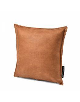 Extreme Lounging B-cushion Indoor | Tan