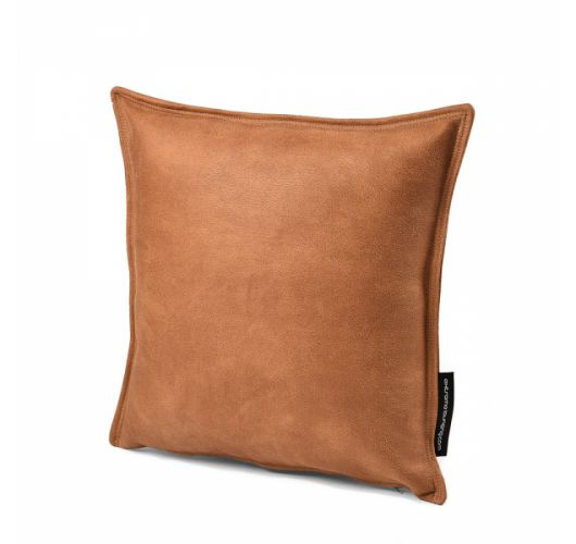 Extreme Lounging B-cushion Indoor | Tan Overigen
