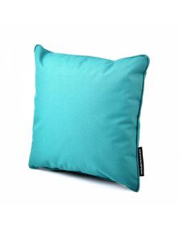 Extreme Lounging B-cushion | Aquablauw