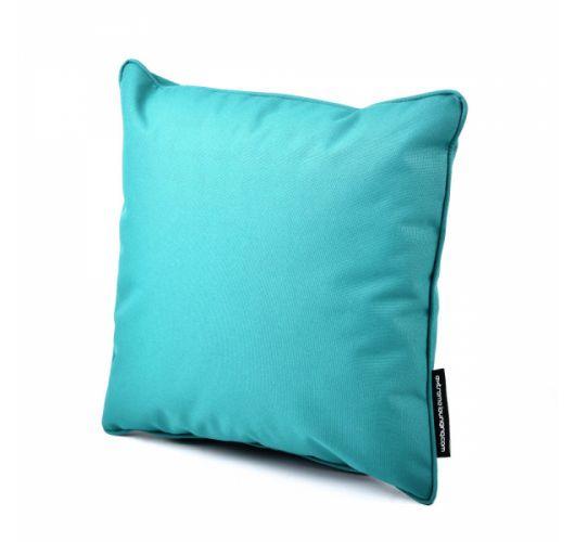 Extreme Lounging B-cushion   Aquablauw Overigen
