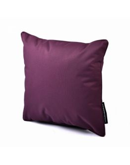 Extreme Lounging B-cushion | Paars
