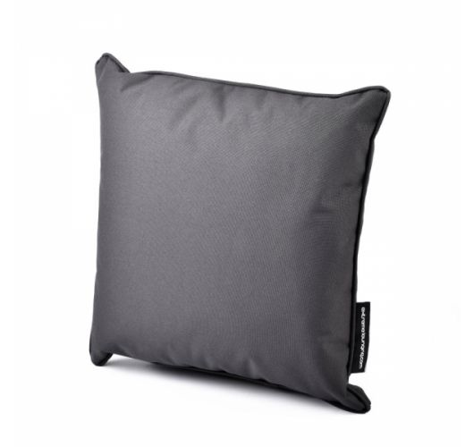 Extreme Lounging B-cushion | Grijs Overigen