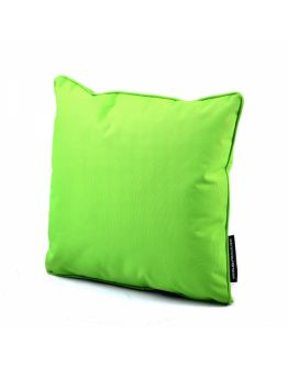 Extreme Lounging B-cushion | Lime
