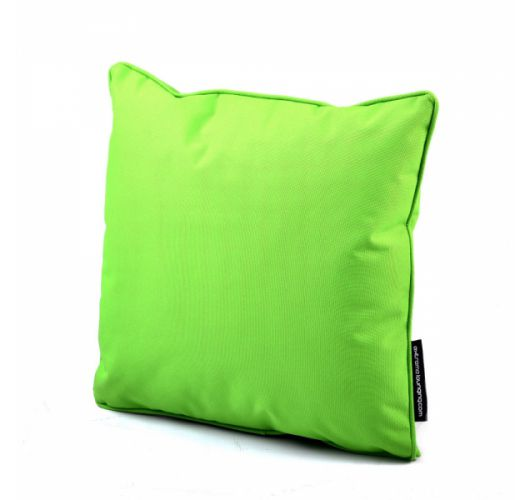 Extreme Lounging B-cushion   Lime Overigen