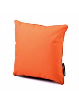 Extreme Lounging B-cushion | Oranje