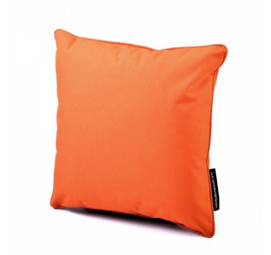 Extreme Lounging B-cushion | Oranje Overigen