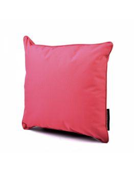 Extreme Lounging B-cushion | Roze