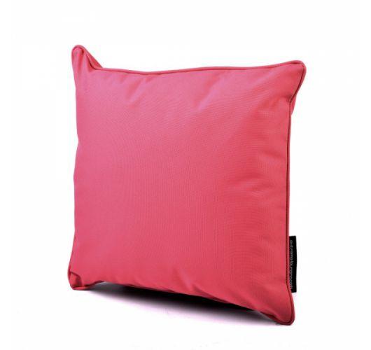 Extreme Lounging B-cushion   Roze Overigen