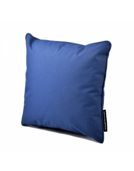 Extreme Lounging B-cushion | Royal Blue