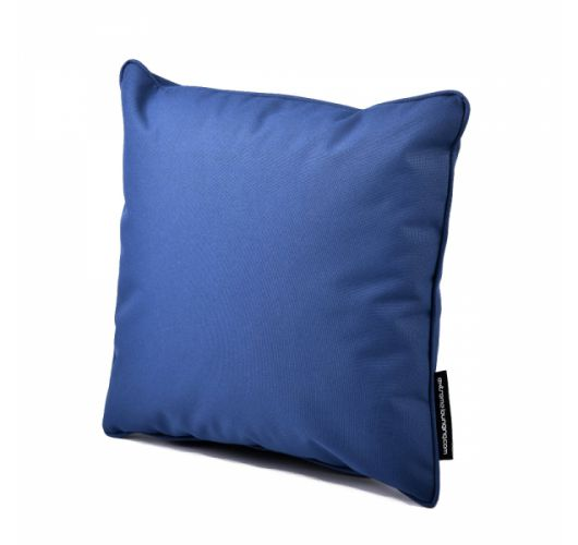 Extreme Lounging B-cushion | Royal Blue Overigen